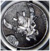 Yellow_Jacket_Hobo_Nickel_Tutorial_6.jpg