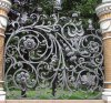 Michael Palace fence-St.Peters.Russia-cu.jpg