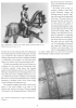 2019-05-30 08_30_46-The_Armored_Horse_in_Europe_1480_1620.pdf - Adobe Acrobat Reader DC.png