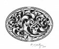 Ornate_Buckle_Work_Copy 2.jpg