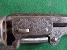 Navy Colt 13763 (8).JPG